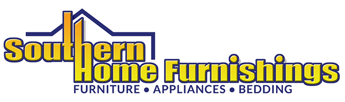 Southern Home Furnishings Logo